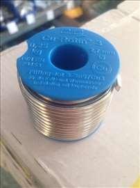 Kalaj za varenje 2,7mm