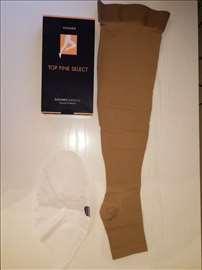 Sigvaris Medicinske čarape (II stepen kompresije)
