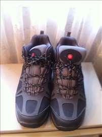 Zimske cipele 46