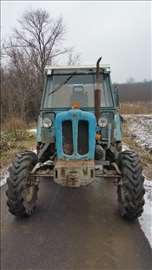 Traktor Rakovica R - 65