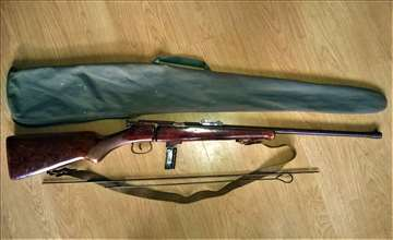 Malokalibarska puška 5,6mm