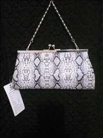 Ženska torbica, novčanik