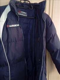 Legea muška jakna