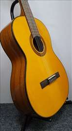 Takamine GC1 NAT klasična gitara