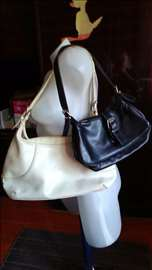 2 ženske tašne torbe sl.10