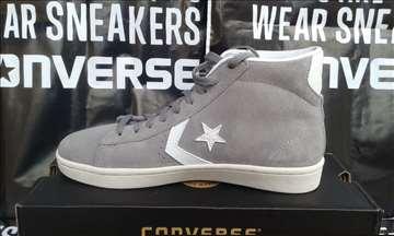 Converse original (novo), broj - 44