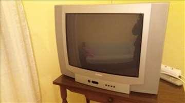 Prodajem TV u vrlo dobrom stanju
