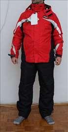 Colmar skijaška jakna i pantalone