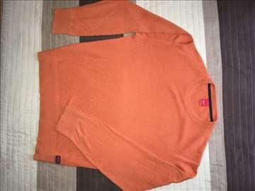 Esprit džemper original