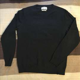 Jack and Jones džemper kao novo, original