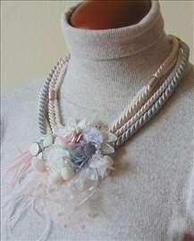 Ogrlica nova
