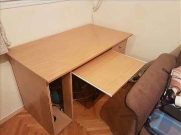 Pisaći sto