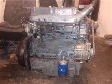 Motor IMT 560