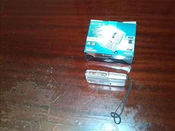Sony walkman M673 V