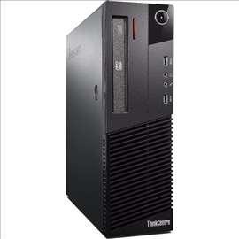 Lenovo /Intel G3250 3.2Ghz/4Gb/500Gb