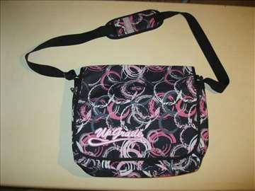 Predivna  torba za devojke - dame