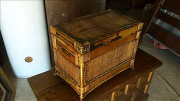 Ukrasna kutija