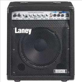Bas pojačalo Laney Rb 2