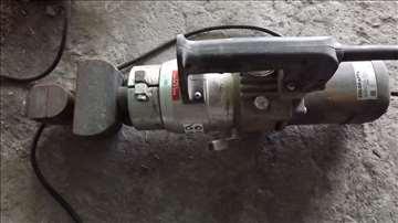 Mašina za savijanje armiranog gvožđa do f26 mm