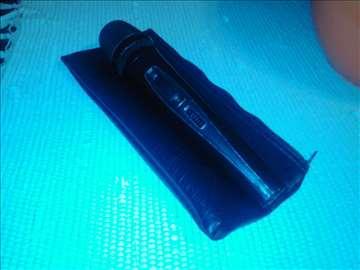 Mikrofon AKG-HT 45 reception wireles