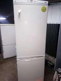 Otkup frižidera i zamrzivača