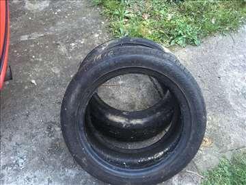 """Dunlop gume 15"""" 2kom"""