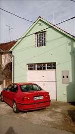 Poslovni prostor / hala - 150 m2