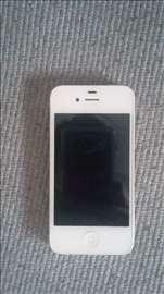 Prodajem Iphone 4 ili zamjena za Samsung