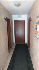 Apartman I