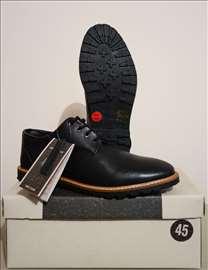 Springfield kožne cipele 45 br, nove