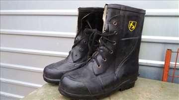 Čizme gumene