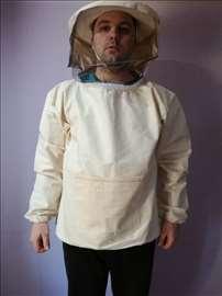 Pčelarske bluze