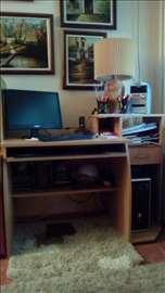 Polovan sto za računar