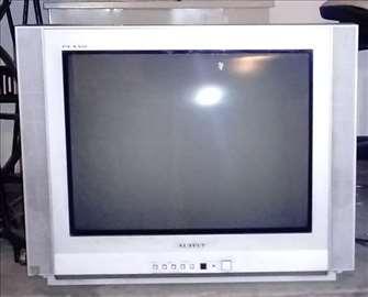 Samsung TV 52 cm