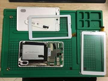 Smartphone i tablet servis