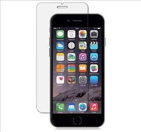 Zaštitno staklo iPhone 6/6S novo