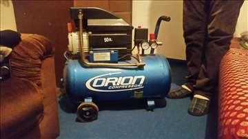 Kompresoр Оrion 50L