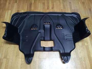 Zastita motora Fiat Doblo