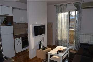 Beograd, apartman Resavska ulica