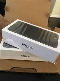 Original Apple iPhone 7plus 128GB