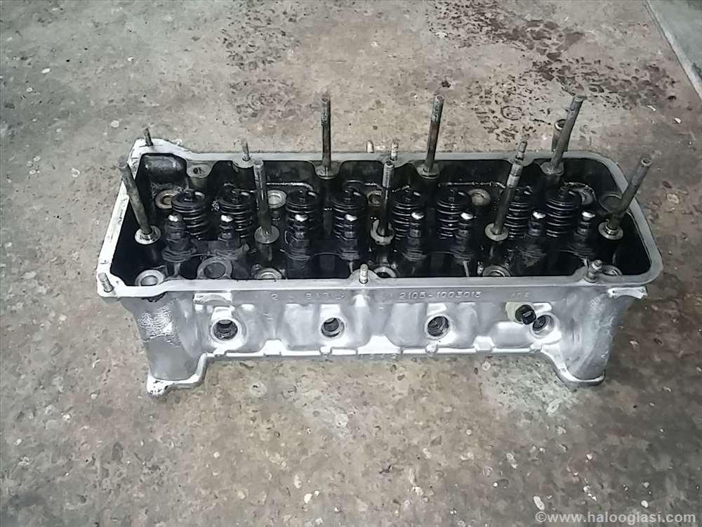 glava-motora-lada-1300-cm3-5425486681973-71781888438.jpg