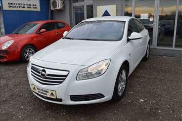 Opel Insignia 130Ks Garancija 2god