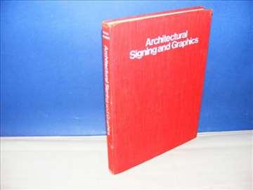 Architectural Signing and Graphics  John Follis..