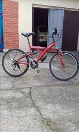 Bicikli na prodaju