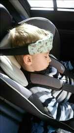 Sigurnosni pozicioner za auto sediste