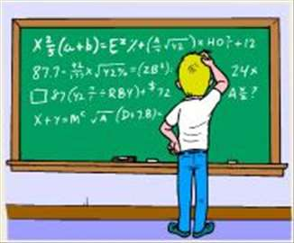 Matematika časovi