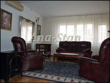 Šumice kuća 220m2 13894