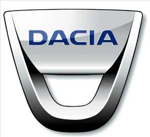 Dacia delovi