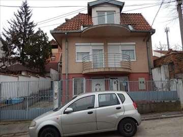 Dušanovac, renovirana, odličan, ID 8390