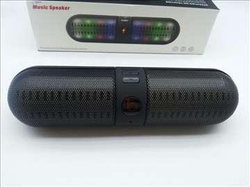 Zvučnik Bluetooth Beats Pill